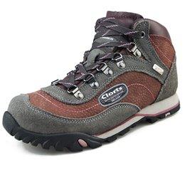 Ensuring A Quality Pair Of Hiking Shoes | Dansko Professional