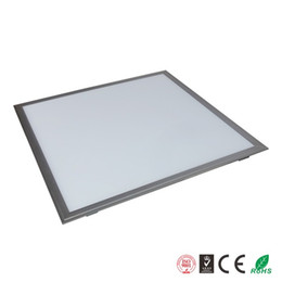 Wholesale IP44 W LED Panel Lights SMD LM Squre Panel Lights mm Thickness Beam Angle Hot Sale