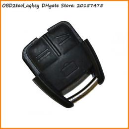 Sistema de alarma a distancia un coche en venta-AQkey OBD2tool Brasil Positron para el control teledirigido HCS300 Positron del sistema de alarma del coche de Opel BX035A OBD2tool_aqkey Almacén de DHgate: 20157475