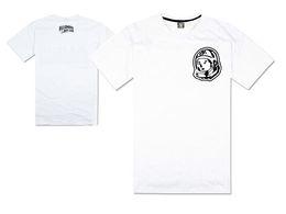 Wholesale New Fashion Designer men Summer t shirt basketball clothing T shirt Brand O neck Men s Short T Shirt BBC BLVD