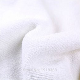 Wholesale Adult Diaper Inserts Incontinence pants Inserts Pad Waterproof Adult Cloth Nappies Liners For Old Man Reusable