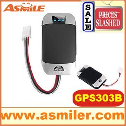 Wholesale Global GPS Tracker GPS B Bike Motorcylce tracker against fuel theft Real time online tracking History replay