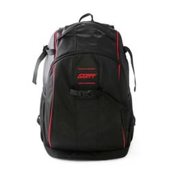 Wholesale Hot Marketing Fasion Backpack Shoulder Bag Waterproof Carry Case for DJI Phantom Professional Advanced RC Drone O9