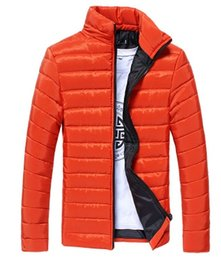 Canada Popular Down Jacket Brands Supply Popular Down Jacket