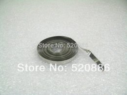 5mm wide bus wire Welding for Solder covered solar cell DIY solar panel * !!! wire furniture