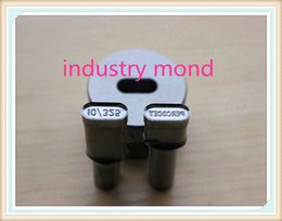 PERCOCET 10 325 tdp punch die mold for tablet pill press machine TDP5