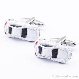 Cufflinks for men cufflinks automotive styling buckle 960,074LSH FREE SHIPPING Wholesale high quality low price procurement markets