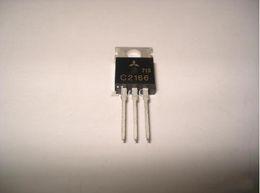 Wholesale SC2166 TO C2166 NPN Power Transistor