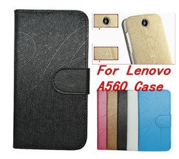Luxury High Quality For Lenovo A560 Case,Cell Phone Cover Skin For Lenovo A560 phone Case Free shipping