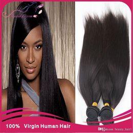 Wholesale Aliexpress uk peruvian virgin hair straight luxy hair no shed peruvian straight wowafrican hair on www alibaba com