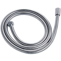 Wholesale 1 M Stainless Steel Replacement Flexible Handheld Shower Hose For Bath Shower Wholesales