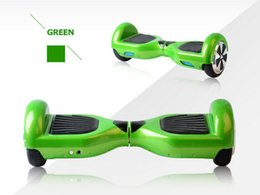 Wholesale Cheap wheel balance board inch Electric Unicycle Scooter with Bluetooth Review Balance Scooter Hoverboard Electric Balancing Scooter