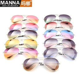 Wholesale 2016 Fashion Driving Sunglasses for women Glasses PC Lenses Summer Accessories Polarized Sunglasses Aviator UV400 Protection Sun Glasse