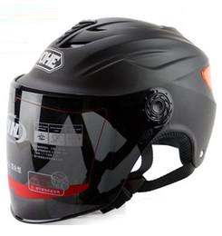 Wholesale Motocicleta del casco de los cascos de la Casco casco de la motocicleta del casco de los cascos de la motocicleta del casco de la motocicleta Casco de la motocicleta del casco del casco de la motocicleta de la motocicleta de YH339S XXL