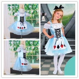 Wholesale S Baby Girl tutu lace dance costume veil princess party dress Tutu Dress Party Dresses for Kids