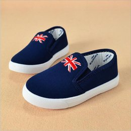 2015 fashion style children shoes girls boys shoes soft sole kids canvas shoes casual girls sneakers breathable kids sneakers