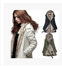 Long Line Coats Women Online | Long Line Coats Women for Sale