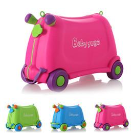 Promotion stockage pour les jouets Sacs de voyage pour enfants Sacs de voyage pour enfants Sacs de voyage pour enfants JO0022 Salebags