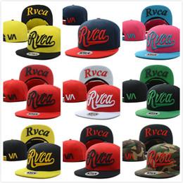 Wholesale New High quality Snapback hats caps mens womens classic adjustable bone aba reta strapback cap