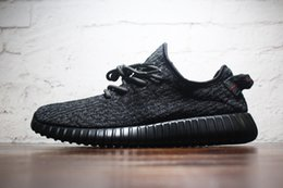 Wholesale yeezy boost basketball shoes Yeezy Boost moon rock soccer shoes solomon low Free Street wear Running Sports Casual Shoes