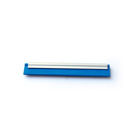 car wrap tool window tint tool Replacement rubber squeegee 12 cm length