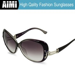 2015 Beautiful Style Women Sunglasses High Quality Low Price Ladies Sun Glasses Fashion Oculos De Sol Outdoor Eyewear 2219A