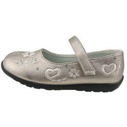 sweet flowers children shoes girls shoes wholesale fashion style children single shoes cute princess single shoes