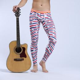 Long Underwear Sets Men Samples, Long Underwear Sets Men Samples ...