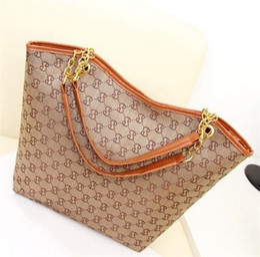 2016 women handbag shoulder bag chains canvas designer tassel brand women canvas messenger bag black fashion women tote in stock