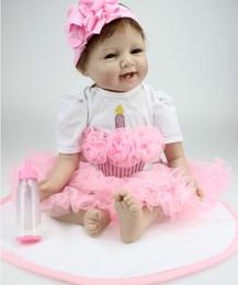 brinquedos doll reborn juguetes baby toy silicone reborn baby dolls baby reborn alive  american girl doll bonecas jouet
