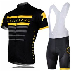 Wholesale-100% Polyester Bike Cycling Jersey Cycle Cycling Clothing Roupa Ciclismo Quick-Dry Racing Bike Jerseys Racing Bicycle Sportswear