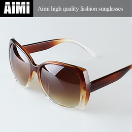 2014 New Arrival Promotion Fashion Women Sunglasses High Quality Lower Price Glasses Women Brand Designer Women Eyewear 3005