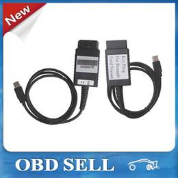 Wholesale FNR Ford Nissan Renault key prog ford true code renault true code nissan key prog in