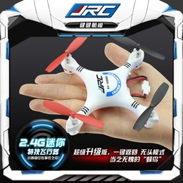 2.4G Four Rotor Aircraft Hot selling Chritmas gift for children
