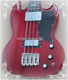 The best hot sell custom shop 2014 8 string guitar, electric guitar #