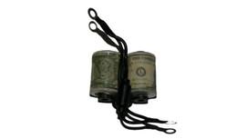 Tattoo accesories 33mm 10 Wrap Tattoo Coils For Tattoo Machine Gun Power Set Kit Supply 2300122