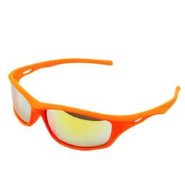 Gros-Meilleur vendeur Lunettes de soleil Mode Vélo Tout Sports de plein air Lunettes de plage Lunettes pour les femmes et les hommes à partir de meilleures lunettes de soleil gros fabricateur