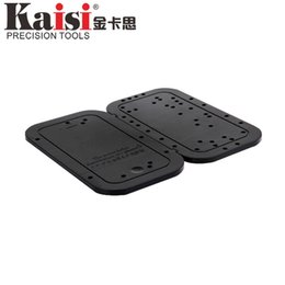 Think of gold apple 5 mobile phone iphone5 mobile phone to disassemble the screw plate plate memory to remember a memory disk parts