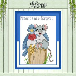 discount friends canvas print on sale