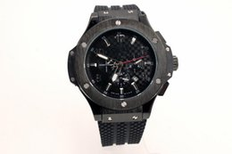 Wholesale 2016 date cheap brand black case Selling fashion new sell well automatic brand men watch stainless steel uxury wristwatch men s Watches