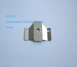 New Compatible RIBBON MASK FOR EPSON LQ2190 dot-matrix Printer Print head Ribbon mask 30pcs lot