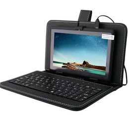 Wholesale Ovtech Tablet PC Dual Core screen Android GB mb Dual Camera Capacitive WIFI Tablet