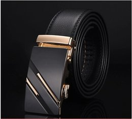 Hot !branded new product men belt with simple business style mens belts luxury designer belts men high quality
