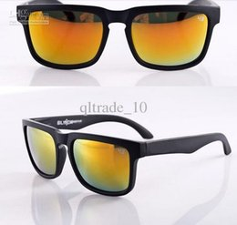 Wholesale 2014 new brand sunglasses models Cycling Sports Sunglasses Outdoor Sun glasses Brand Black Skin Snake AAA good quality