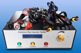 Wholesale Best sales economic model electric common rail injector tester piezo injector tester test simulator electric diesel controller