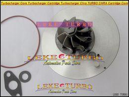 Wholesale Turbo Cartridge CHRA GT1749V S N Turbocharger For Audi A4 Seat Cordoba Ibiza Leon Vw Caddy Polo AFN ASV L TDI