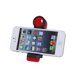 Portable Air Outlet Auto Navigation GPS Air Vent Mount Bracket réglable Air Out For téléphone cellulaire mobile Mont titulaire à partir de vent mount gps fournisseurs
