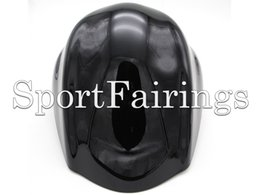 Seat Cowl Back Cover For Suzuki GSXR1300 Hayabusa 08 09 10 11 12 13 2008 - 2013 Injection ABS Plastic Motorcycle Fairing Seat Cover New