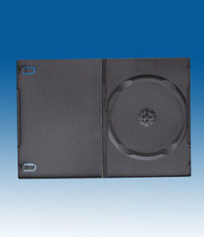 Wholesale M Lock DVD Case made with high quality materials and are ideal DVD cases for environments hot item