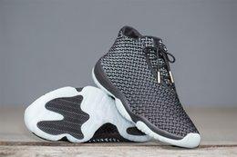 Wholesale Jordan Air Future Glow Basketball Shoes Jordan Basketball Shoes Discount Sale New Sneakers